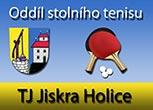 stolni-tenis